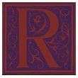 Ryan and Sons, LLC