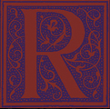 Ryan and Sons Realtors, LLC